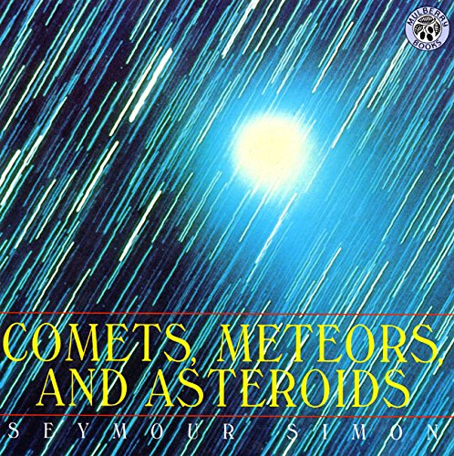 comets meteors and asteroids. Black Bedroom Furniture Sets. Home Design Ideas