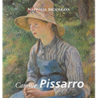 Camille Pissarro (French Edition)