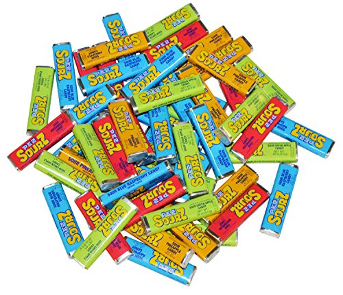 pez-candy-sourz-variety-1-lb-bulk-bag