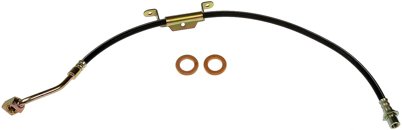 Dorman H620459 Hydraulic Brake Hose