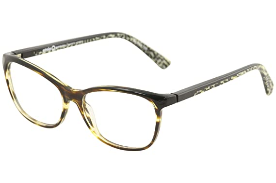 7afe85352f Image Unavailable. Image not available for. Color  Etnia Barcelona Women s  Eyeglasses ...