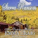 Sierra Ransom | Emma Craig