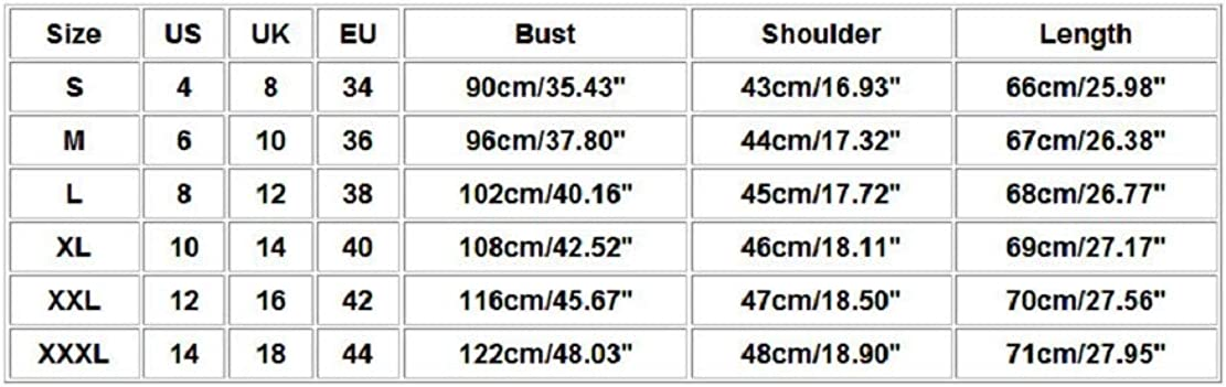 2020 Blouses for Womens Sale,Valentine Cute Cat Short Sleeve T Shirt Casual Pullover Striped Splice Tops Sopzxclim