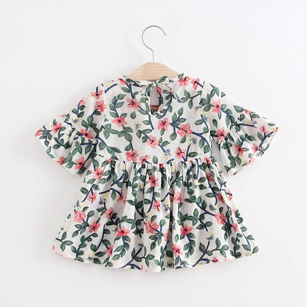 Blouses for Women Plus Size Loose Casual Strapless Lace Off The Shoulder Tops Short Sleeve O-Neck Tee Shirts ODGear✿