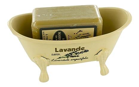 Vasca Da Bagno Old Style : Vasca da bagno freestanding in ghisa verniciata con piedini diane