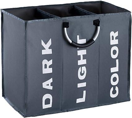 Spielzeug Wäschekorb Wäschesortierer Wäschebox für Bücher Kleidung,