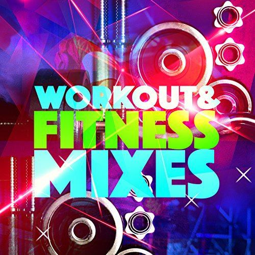 Green Light (155 BPM) by Fitness Mixes on Amazon Music