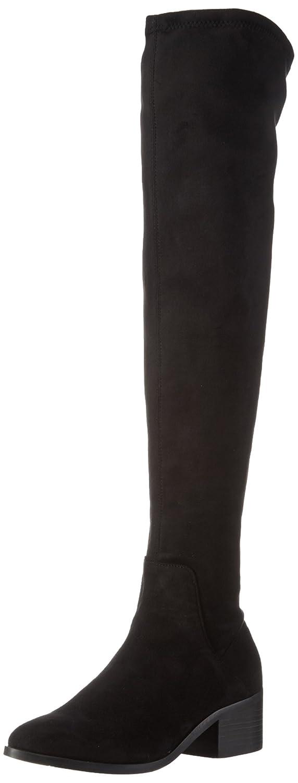 9955af6a90b La Strada 909805 - Botas altas para mujer  Amazon.es  Zapatos y complementos
