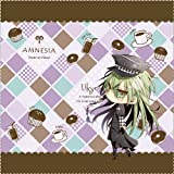 AMNESIA multi cloth 5 Ukyo