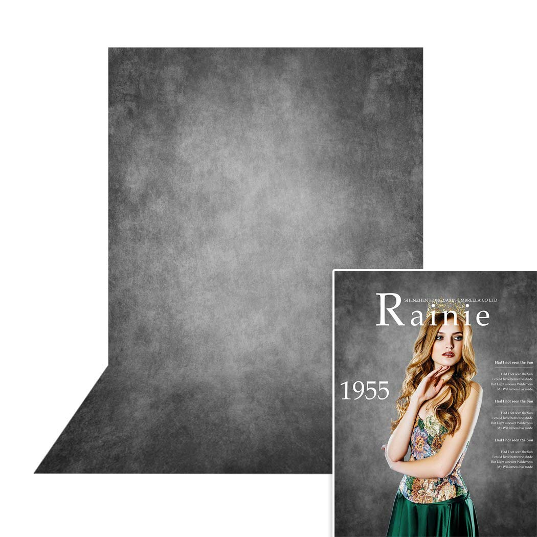 Amazoncom Allenjoy 65x10ft Portrait Photography Backdrops Solid