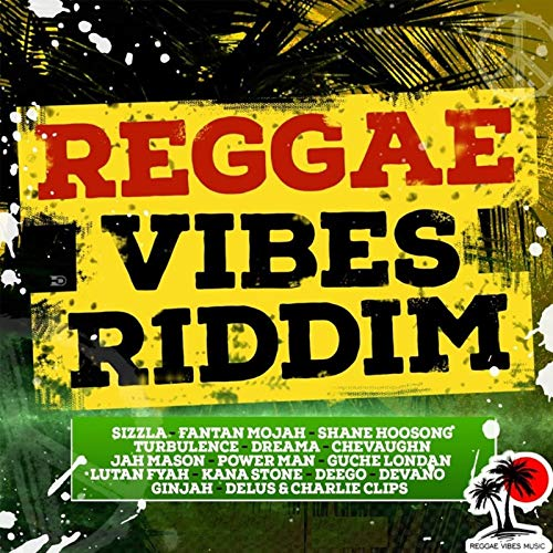Reggae Sax Riddim by Various artists on Amazon Music