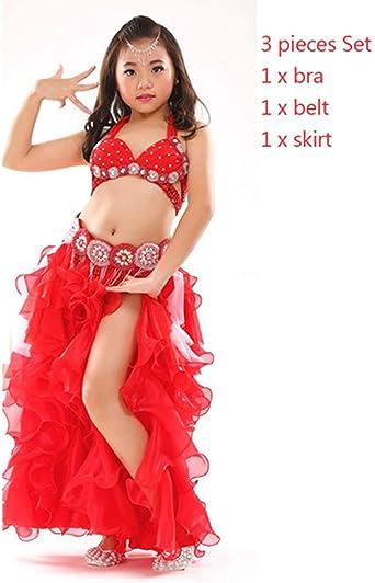 New Belly Dance costume 2 Piece Arm Bracelet wt elastic 2 colors