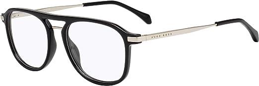 Sunglasses Boss Black 713 //N 0807