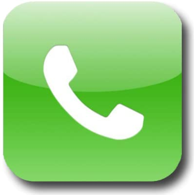 Call Reminder Pro