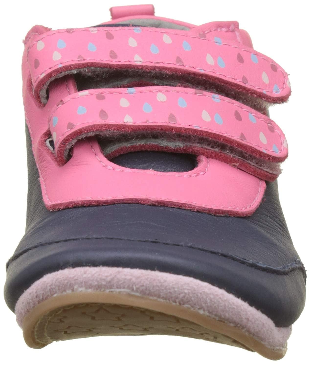 Chaussures de Naissance Mixte b/éb/é Robeez Raining