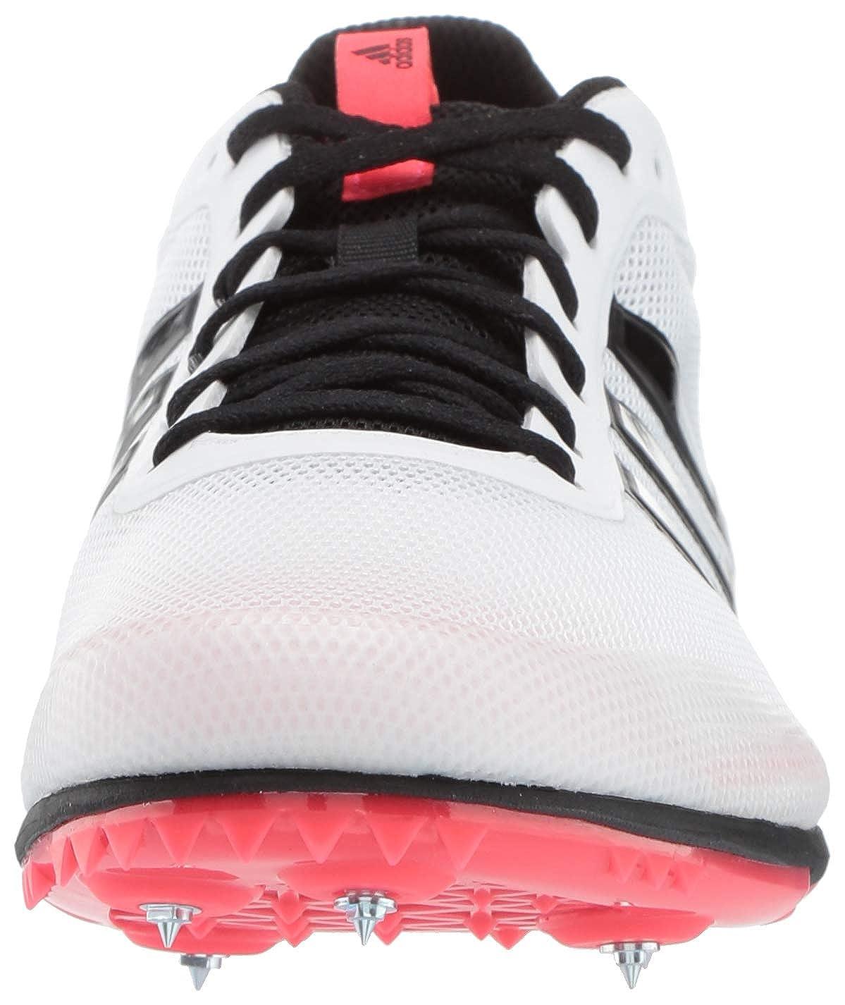 adidas Men s Distancestar Track Shoe