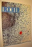 img - for L'Oeil - Revue D'art Mensuelle, Numero 79-80, Juillet-Aout, 1961 book / textbook / text book