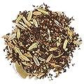 Frontier Tea Bag, 16 Ounce