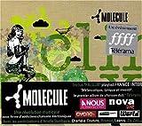 Climax by Molecule