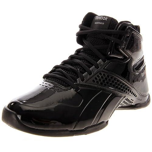 205b54cf2c350 Amazon.com | Reebok Still Talkin | Fashion Sneakers