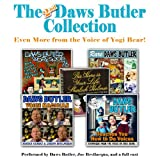 yogi bear 2 - The 2nd Daws Butler Collection: Even More from the Voice of Yogi Bear!
