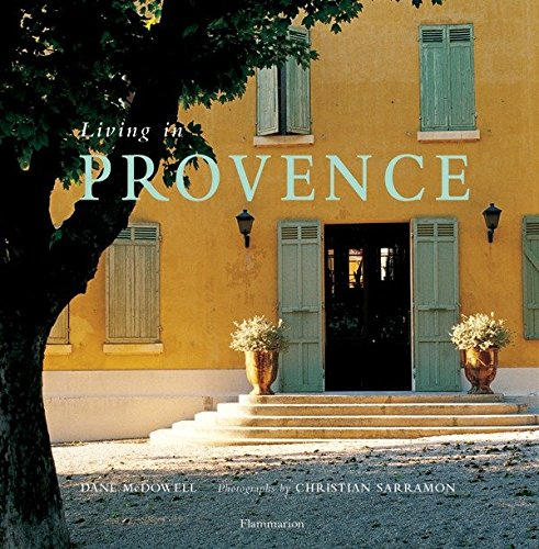 Download Living in Provence PDF