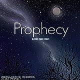 Prophecy (Utau)