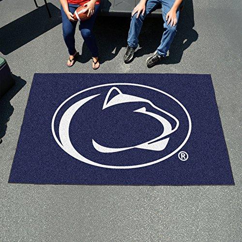 Penn State Ulti-Mat 60