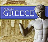Ancient Greece (Ancient Civilizations)