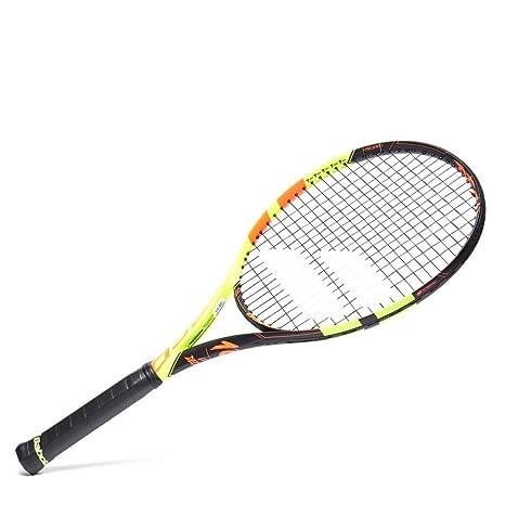 big sale 1b288 32631 Babolat Pure Aero Decima Limited Edition Adult Tennis Racket