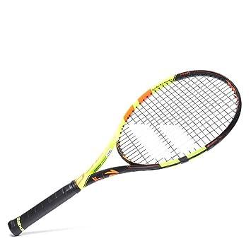 Babolat Pure Aero Decima Tennis Racket b29d18e27511d