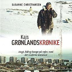 Kajs Grønlandskrønike