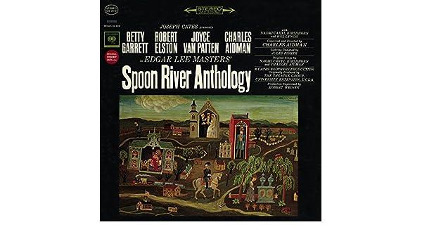 lucinda matlock spoon river