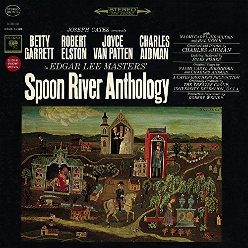 Spoon River - 7