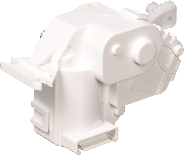 LG EAU59551204 Motor, Dc