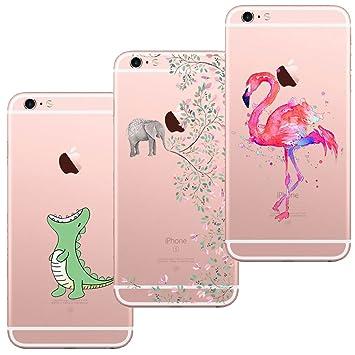 b36f85a798ce9b iPhone 5 Case, iPhone 5S Case, iPhone SE Case: Amazon.co.uk: Electronics