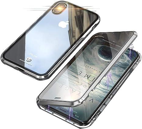 cover anteriore e posteriore iphone 6