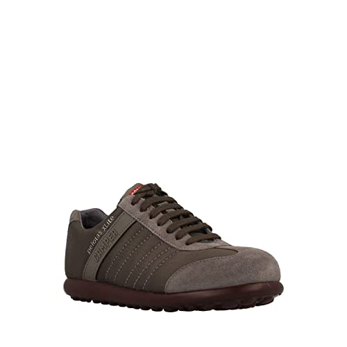 Complementos Zapato Mujer Xl Pelotas Zapatos Y Camper Amazon es De E1qzUaC
