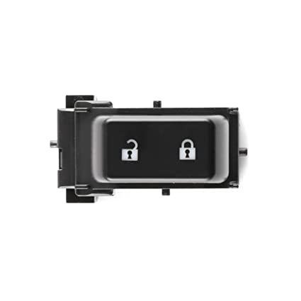 Amazon com: Door Lock Switch High Performance Automotive