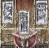 Death By Manipulation