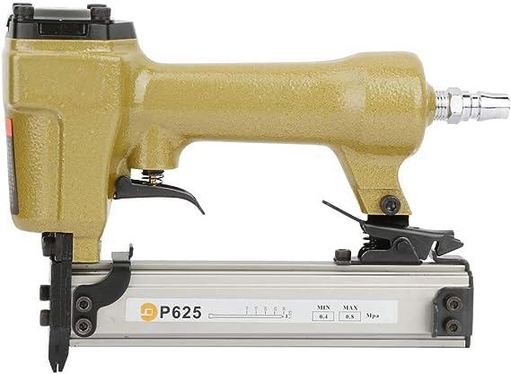 Pistola de Clavos Neumática P625 Clavadora de Aire Clavadora de ...