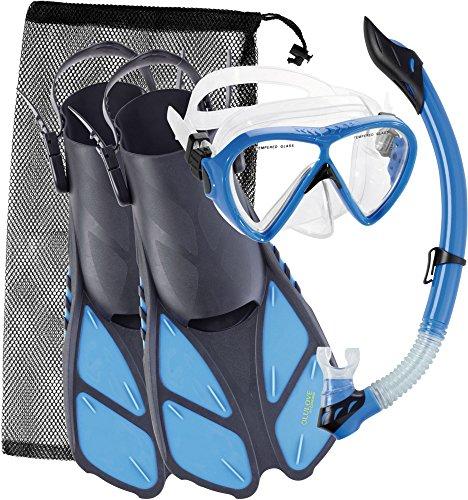 cressi-bonete-bag-set-maskfinssnorkel