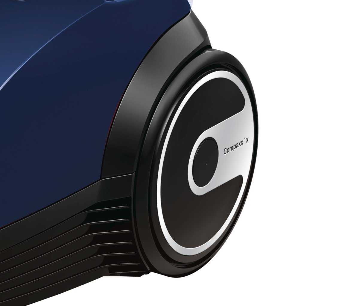 Bosch BZGL2B316 Aspiradora 2400 W, B, 34 kWh, 10 A, 50 Hz, Aspiradora cil/índrica