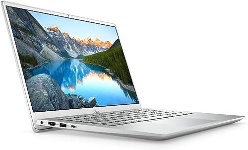Dell Inspiron 14 5405 14 0 Zoll FHD AMD Ryzen 7 4700U 8GB RAM 512GB SSD Win10 Home