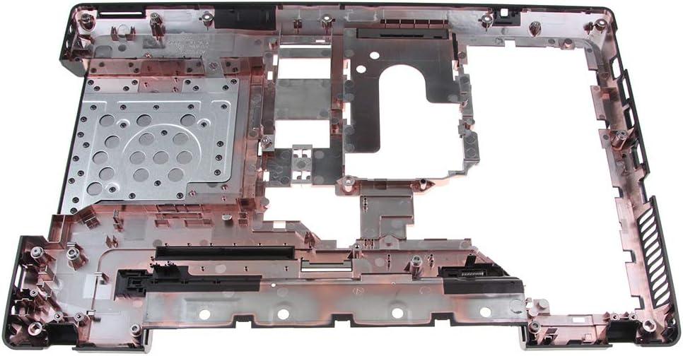 New Laptop Bottom Case Cover Base Enclosure Repair Parts for Lenovo G560 G565