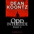 Odd Interlude Part One (English Edition)