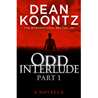 Odd Interlude Part One (English Edition)
