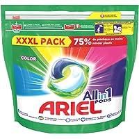 Ariel All-in-1 Pods Kleur 70