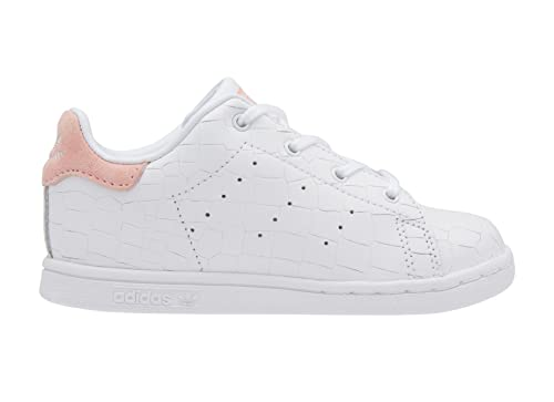 adidas stan smith fille 26