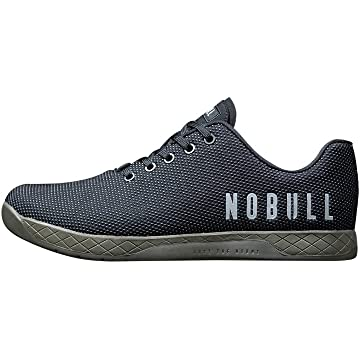 powerful NOBULL Cross Trainer Shoes